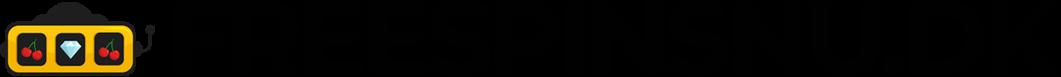 Freespinsnu.dk logo
