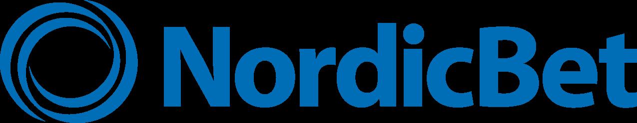 NordBet logo